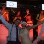 El matrimonio de Luisa Morales y Bahía 23