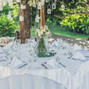 El matrimonio de Diana Zapata y Eventos Emmanuell 14