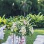 El matrimonio de Diana Zapata y Eventos Emmanuell 15