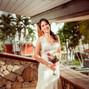 El matrimonio de Lea Ponce Kuroda y Jherson Kock 22