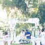 El matrimonio de Diana Zapata y Eventos Emmanuell 16