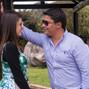 El matrimonio de Maria Camila Collazos y Abanico Producciones 8