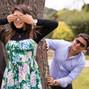 El matrimonio de Maria Camila Collazos y Abanico Producciones 9