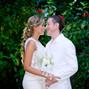 El matrimonio de Laura Bayer y Fotomak 18