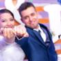 El matrimonio de Alejandra Muñoz Avila y Fotomak 8