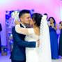 El matrimonio de Alejandra Muñoz Avila y Fotomak 12