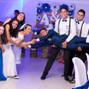 El matrimonio de Alejandra Muñoz Avila y Fotomak 13