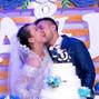 El matrimonio de Alejandra Muñoz Avila y Fotomak 16