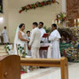Eglantine Weddings & Events 6