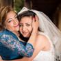 El matrimonio de Nathalia Alfonso y Ludwig Santana Fotografía 23