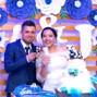 El matrimonio de Alejandra Muñoz Avila y Fotomak 17