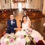 El matrimonio de Nathalia Alfonso y Ludwig Santana Fotografía 34