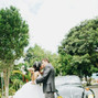 El matrimonio de Sofia Medrano y Lorenzo & Jerónimo VW Wedding Car 11