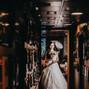 El matrimonio de Natalia M y Unterciobodas 11