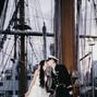 El matrimonio de Natalia M y Unterciobodas 12