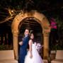 El matrimonio de Nathalia Alfonso y Ludwig Santana Fotografía 37