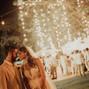 El matrimonio de Ivonne Edtih Cortes Tamayo y Aica Films 8