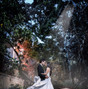 El matrimonio de Nathalia Alfonso y Ludwig Santana Fotografía 38
