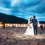 El matrimonio de Nathalia Alfonso y Ludwig Santana Fotografía 41