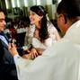 El matrimonio de Alejandra C. y Casas Campestres Palma Real 55