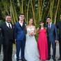 El matrimonio de Laura Salazar y Darienzo Lírico 5