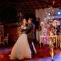 El matrimonio de Alejandra C. y Casas Campestres Palma Real 56
