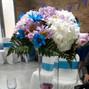 El matrimonio de Alicia Chavarro y Celebraciones Bogotá 14