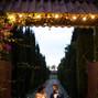 El matrimonio de Luz Heidy Leiva y Eventos & Bodas La Capella 24