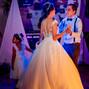El matrimonio de Alejandra C. y Casas Campestres Palma Real 62