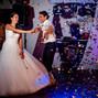 El matrimonio de Alejandra C. y Casas Campestres Palma Real 63