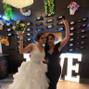 El matrimonio de Jennifer Mejia Escobar y Chalet Suizo Usaquén 6