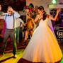El matrimonio de Alejandra C. y Casas Campestres Palma Real 65