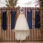 El matrimonio de Luz Heidy Leiva y Eventos & Bodas La Capella 28
