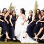 El matrimonio de Luz Heidy Leiva y Eventos & Bodas La Capella 31