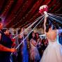 El matrimonio de Alejandra C. y Casas Campestres Palma Real 70