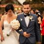 El matrimonio de Luz Heidy Leiva y Eventos & Bodas La Capella 33