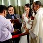 El matrimonio de Alejandra C. y Casas Campestres Palma Real 71