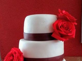 Amy Cake 1