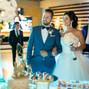 El matrimonio de Luz Heidy Leiva y Eventos & Bodas La Capella 37