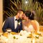 El matrimonio de Luz Heidy Leiva y Eventos & Bodas La Capella 38