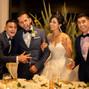 El matrimonio de Luz Heidy Leiva y Eventos & Bodas La Capella 39