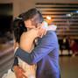 El matrimonio de Luz Heidy Leiva y Eventos & Bodas La Capella 40