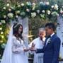 El matrimonio de Jenddy Ortega Galvis y Hacienda Cariva 10