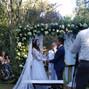 El matrimonio de Jenddy Ortega Galvis y Hacienda Cariva 11