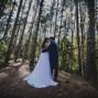 El matrimonio de Jenddy Ortega Galvis y Andrés Gallo 6