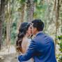 El matrimonio de Jenddy Ortega Galvis y Andrés Gallo 8