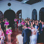 El matrimonio de Kellybaeza273@hotmail.com y Eventos Con Estilo Elles 25