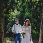 El matrimonio de Jenddy Ortega Galvis y Andrés Gallo 9