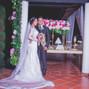 El matrimonio de Kellybaeza273@hotmail.com y Eventos Con Estilo Elles 26