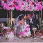 El matrimonio de Kellybaeza273@hotmail.com y Eventos Con Estilo Elles 27